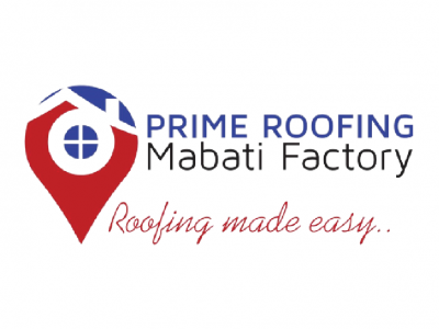 prime roofing mabati-01